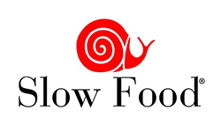 slow food Eataly