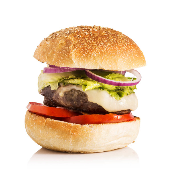 cheeseburger bastianich