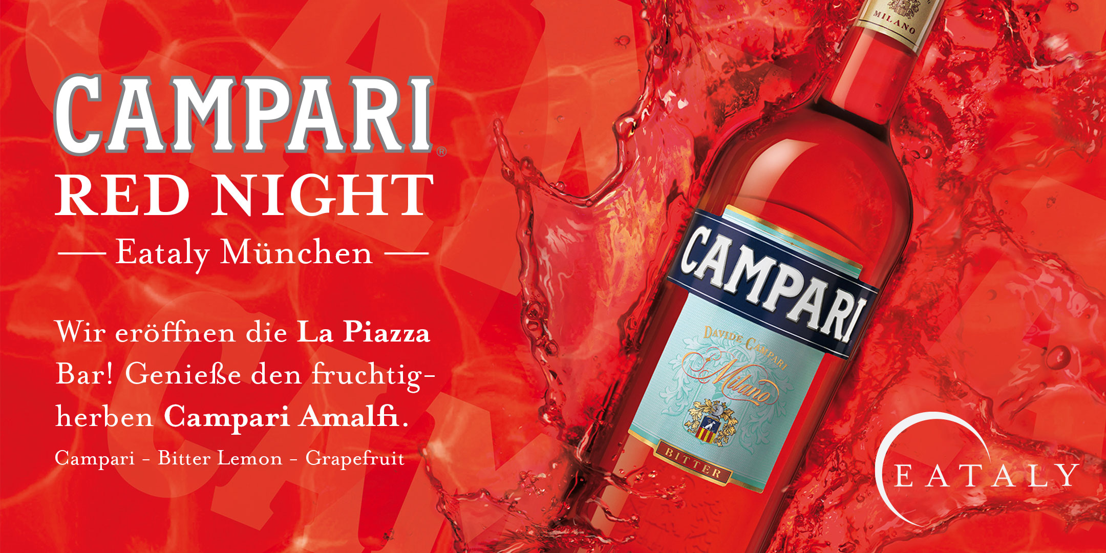 Camparirednight_visual_final