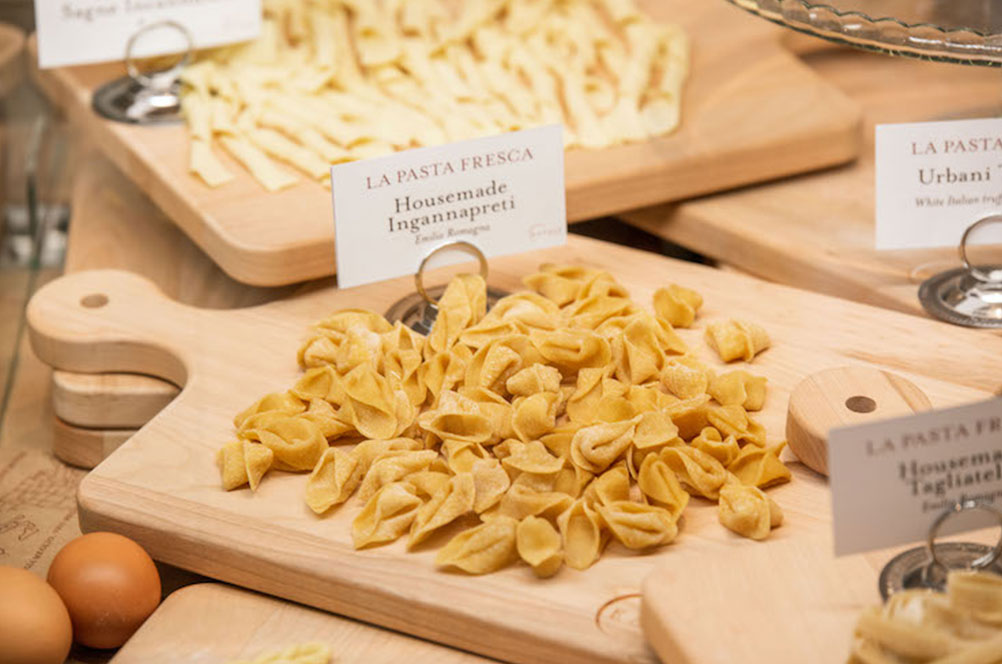 Gift_Guide_8_Pasta