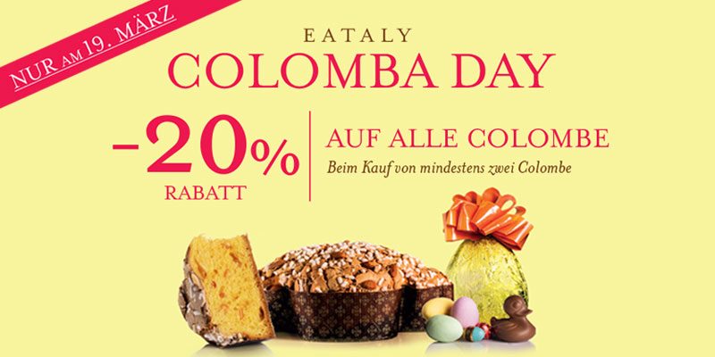 Colomba_Day_Banner_2