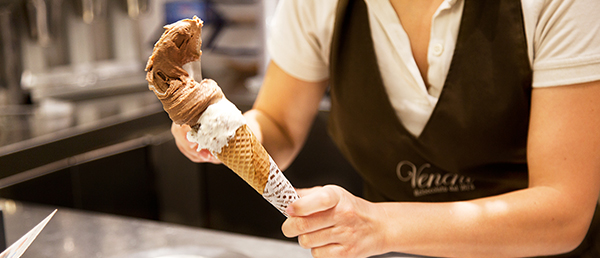 cioccolateria_eataly_roma