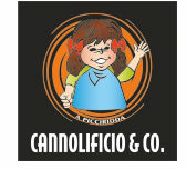 Cannolificio &Co. - Logo