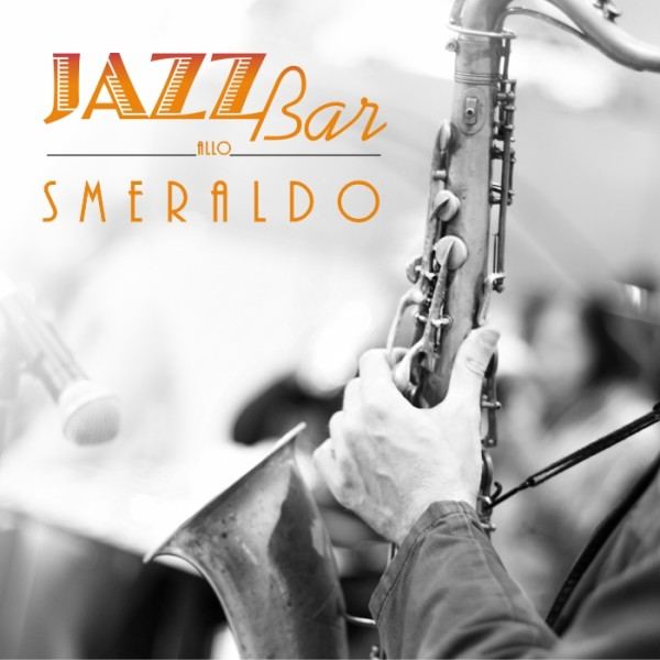 Jazz Bar allo Smeraldo