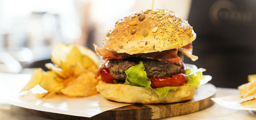 panino_hamburger_slider