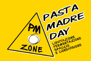 Pasta Madre Day 2018