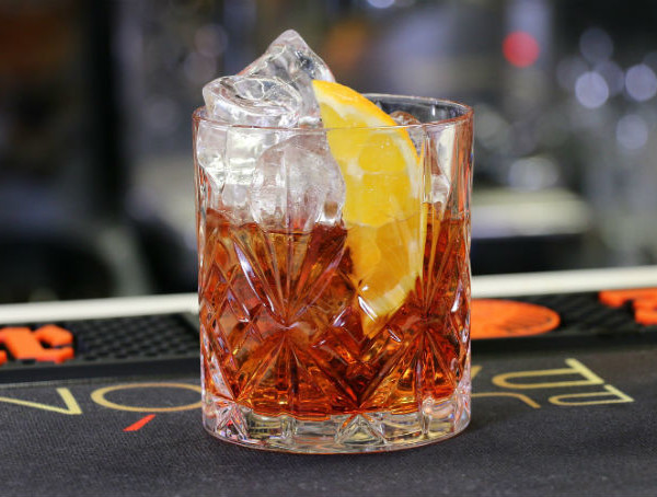 Come fare i cocktail con il Vermouth