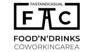 FAC - Fast and Casual