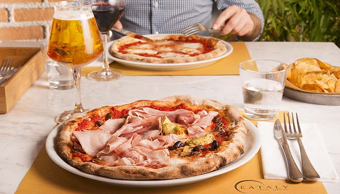 pizza-birra-vino