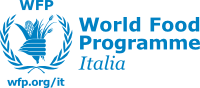 World Food Programme Italia